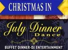 2016_05_26_Christmas_in_July_620x315