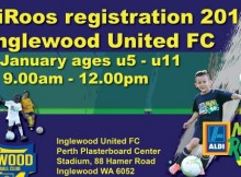 2017_01_04_miniroos_registration_day_620x315
