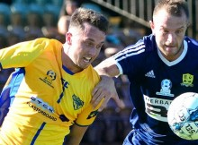 2017_04_02_Inglewood_vs_Joondalup_United_2767_620x315