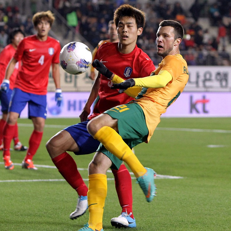 2012_11_14_SouthKorea_vs_Australia_Nikita_Rukavytsya