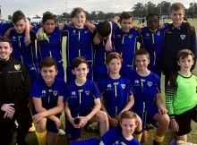 2017_10_07_Inglewood_Under13s_squad_balanced_620x315