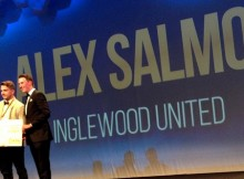 2017_10_08_Alex_Salmon_Gold_Medal_winner_062346_620x315
