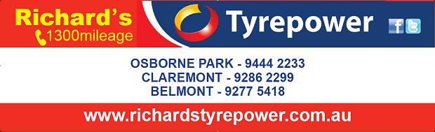 Richards_Tyrepower_620x189