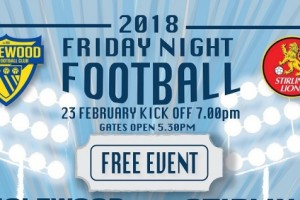 2018_02_10_Friday_Night_Football_vs_Stirling_Lions_620x315